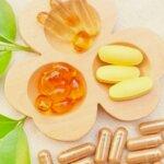 Маркировка биологически активных добавок: последние новости