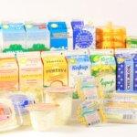 Правила маркировки молочной продукции с 2021 года