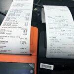 Признак способа расчета и другие реквизиты в кассовом чеке – как разобраться