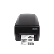 Комплект для маркировки OZON: Принтер этикеток Godex GE300 U + этикет-лента + красящая лента_2