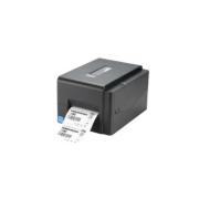Комплект для маркировки OZON: Принтер этикеток Godex TSC TE200 U + этикет-лента + красящая лента_2