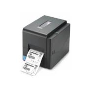 Комплект для маркировки Wildberries: Принтер этикеток Godex TCS TE200 U + этикет-лента + красящая лента_2