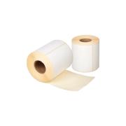 Комплект для маркировки Яндекс.Маркет: Принтер этикеток Godex GE300 U + этикет-лента + красящая лента_3