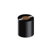 Комплект для маркировки Яндекс.Маркет: Принтер этикеток Godex GE300 U + этикет-лента + красящая лента_4