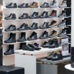 Продление маркировки обуви в 2021 году: последние новости