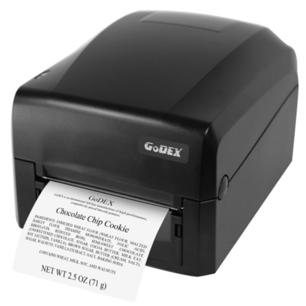 Принтер Godex GE300