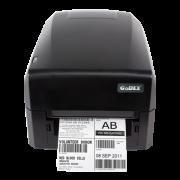 Принтер Godex GE300_2