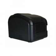 Принтер paytor TLP31U_2
