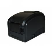 Принтер paytor TLP31U_3