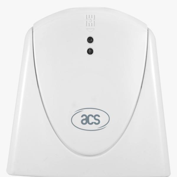 Считыватель смарт-карт ACS ACR39U-H1