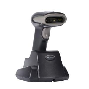 Сканер для маркировки Winson WNI-6213B-USB