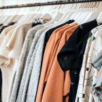 Маркировка товаров легкой промышленности и одежды: сроки, правила, новости