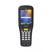 Mobilebase DS5 RFID
