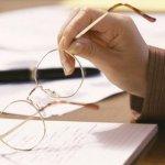 Налоговые проверки в 2021 году: что может спровоцировать, и как защититься
