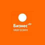 """Приложение для смарт-терминала Эвотор """"Бизнес.Ру Магазин"""""""