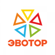 "Приложение для смарт-терминала Эвотор ""ПрофСалон Лайт"""