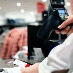 Маркировка товаров с 2021: перечень товаров