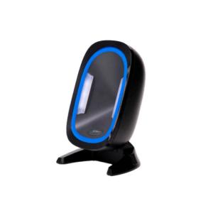 Сканер штрих-кода SPACE Penguin-2D