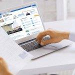 4 новые формы отчетности ФНС: качайте и заполняйте