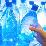 Коды ТН ВЭД: маркировка упакованной воды
