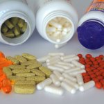 Коды ТН ВЭД: маркировка биологически активных добавок