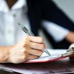 Новый реестр надзорных мероприятий добавит прозрачности