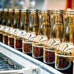 Коды ТН ВЭД: маркировка пива и пивных напитков