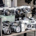 Требуется ли маркировка для цифровых фотоаппаратов в 2021 году