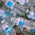 Обязательная маркировка воды с 2021 года: сроки и подготовка к работе