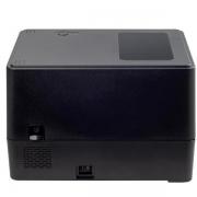 Принтер для маркировки BSMART BS-460T_3