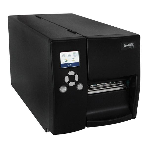 Принтер для маркировки Godex EZ2250i