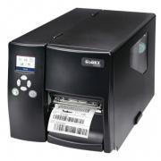 Принтер для маркировки Godex EZ2250i_2