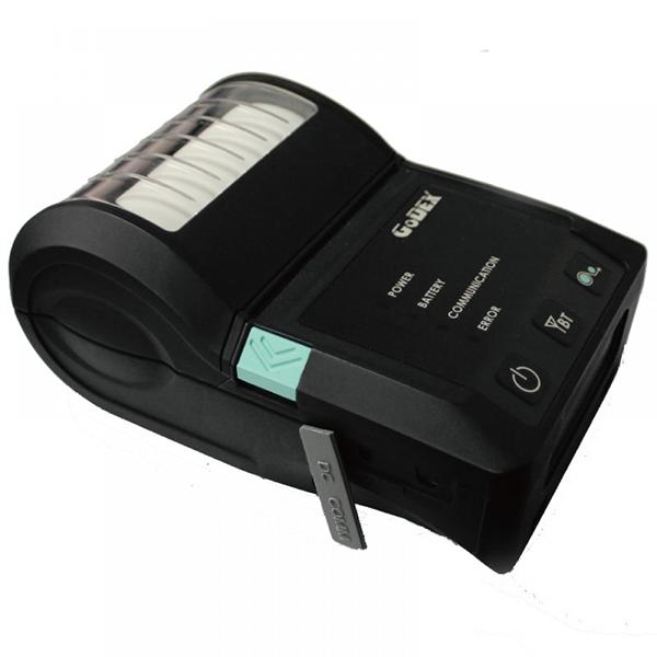 Принтер для маркировки Godex MX30i