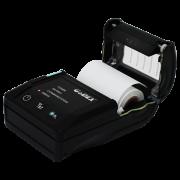 Принтер для маркировки Godex MX30i_3