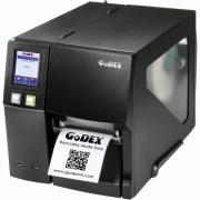 Принтер для маркировки Godex ZX-1300Xi_3