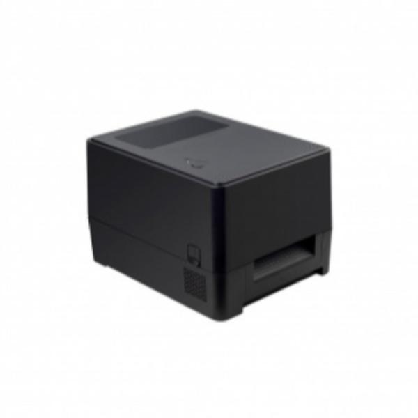 Принтер этикеток BSMART BS-460T