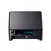 Принтер этикеток BSMART BS-460T_2