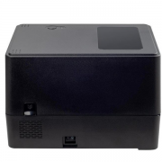 Принтер этикеток BSMART BS-460T_3