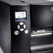 Принтер этикеток Godex EZ2250i_3