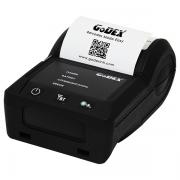 Принтер этикеток Godex MX30i_2