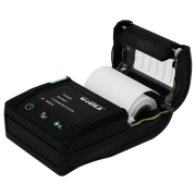 Принтер этикеток Godex MX30i_3
