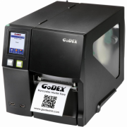 Принтер этикеток Godex ZX-1300Xi_3