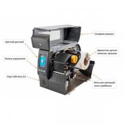 Принтер этикеток Zebra ZT411_3