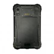 Промышленный планшет IDZOR TAB800_3