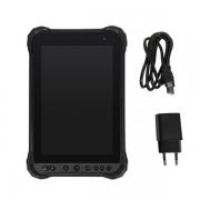 Промышленный планшет IDZOR TAB800_4