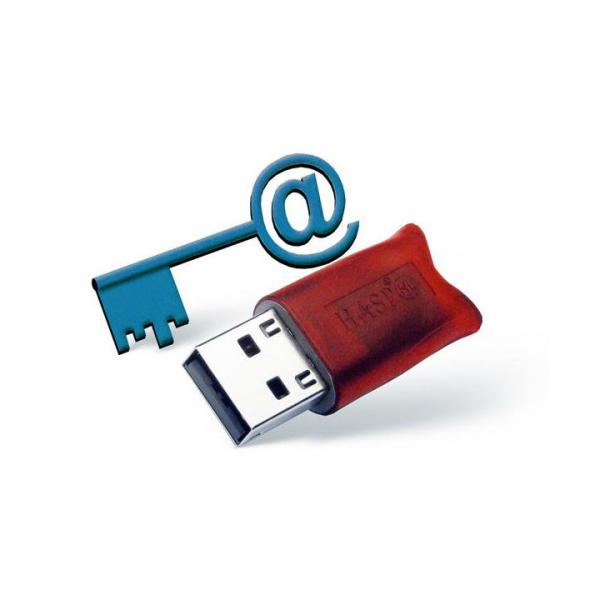 Цифровая подпись для подачи документов в ВУЗ
