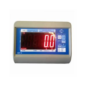 Невские весы НВТ-9