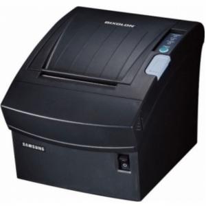 Принтер чеков Samsung Bixolon SRP-350II