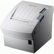 Принтер чеков Samsung Bixolon SRP-350II_2