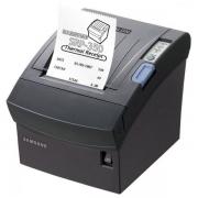 Принтер чеков Samsung Bixolon SRP-350II_3